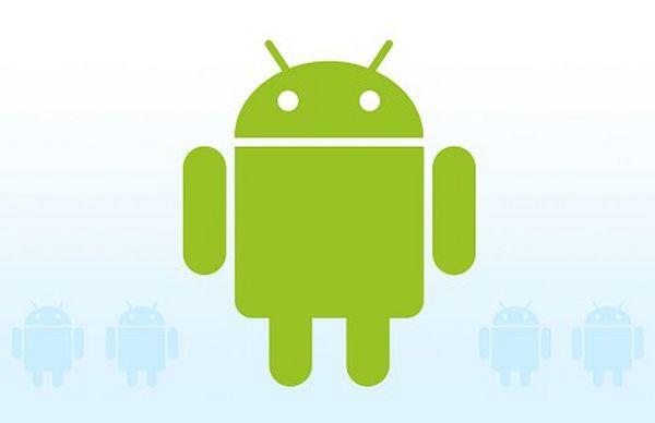 Descarga gratis 5 juegos recomendados para el sistema operativo Android