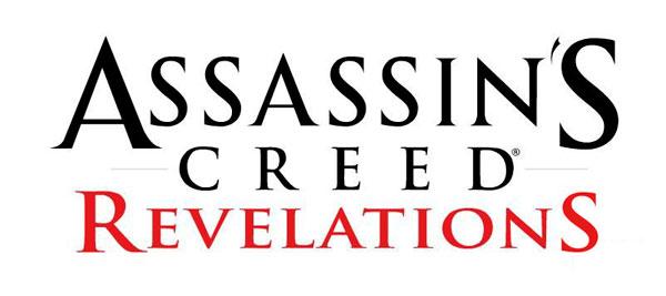 Assassin's Creed Revelations, un nuevo vídeo deja ver imágenes del juego en Estambul