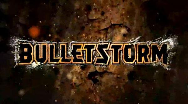 Bullestorm, llega Gun Sonata para PC, el primer contenido descargable del juego de disparos