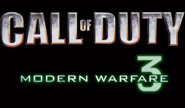 Call of Duty Modern Warfare 3, hoy 9 de mayo podría desvelarse la nueva entrega