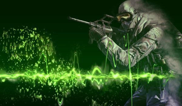 call-of-duty-modern-warfare-3-02