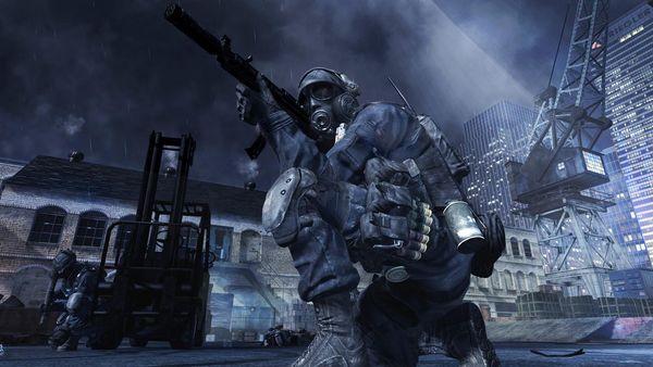 call-of-duty-modern-warfare-3-foto02