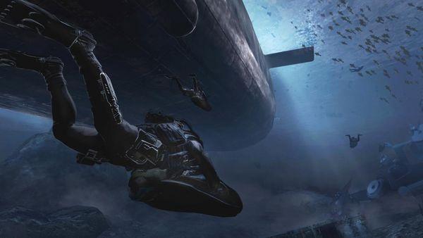 Call of Duty: Modern Warfare 3, se revelan nuevos detalles de este juego de acción