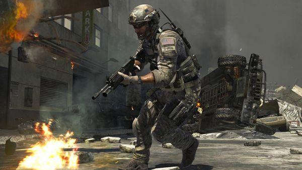 call-of-duty-modern-warfare-3-foto04