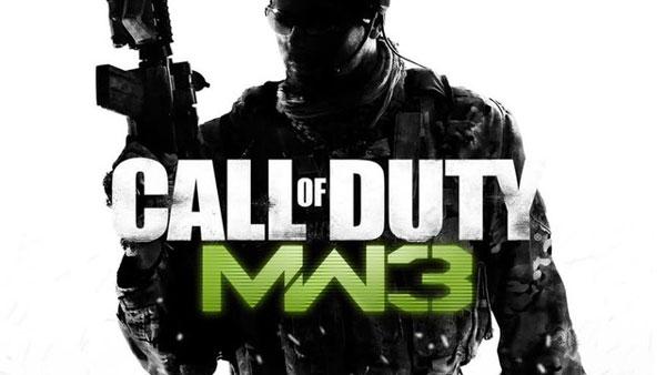 Call of Duty: Modern Warfare 3, fecha de lanzamiento y novedades del próximo Call of Duty