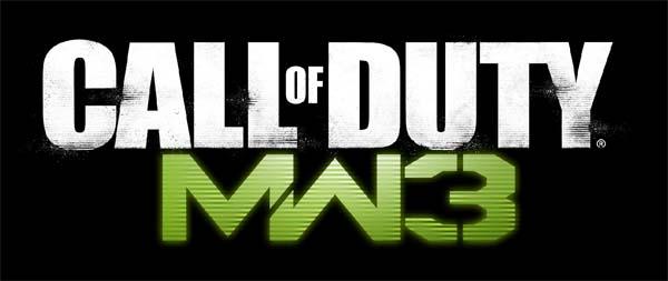 Call of Duty Modern Warfare 3 y Elite, se desvelan los que pueden ser sus  logos y portada