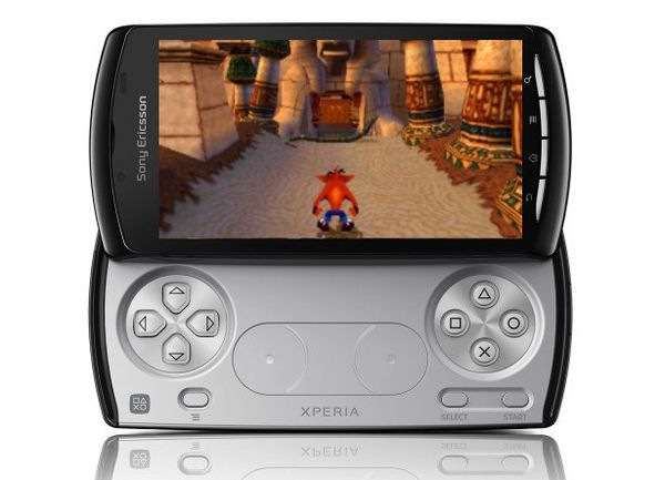 crash-bandicoot-on-xperia-play-0