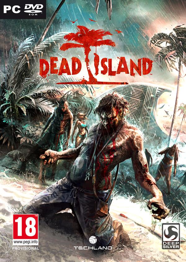 dead-island-caratula