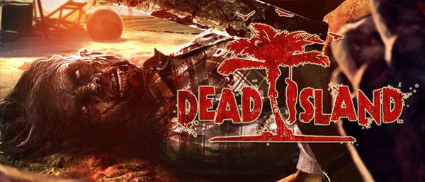 Dead Island, nuevo vídeo de once minutos del juego de zombies en acción