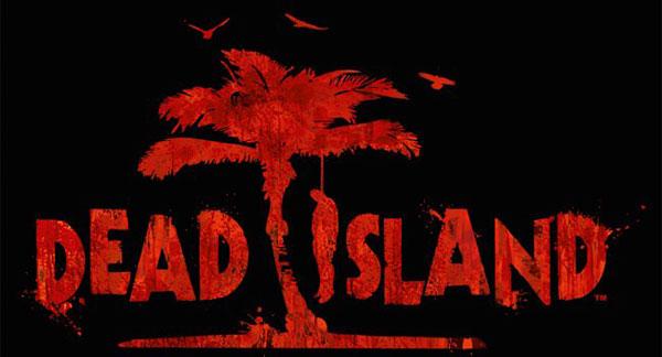 Dead Island, la carátula que llevará el juego de zombies es desvelada