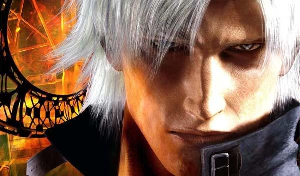Devil May Cry, las tres primeras entregas llegarán renovadas a PlayStation 3