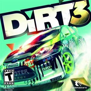 dirt3_mini