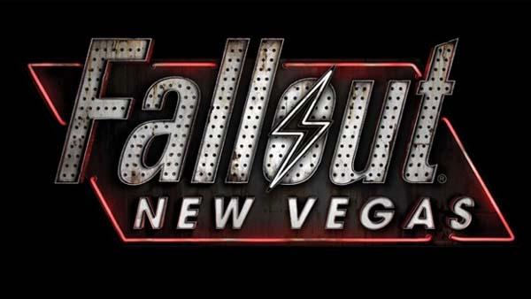 Fallout New Vegas, tres contenidos descargables saldrán a la venta las próximas semanas