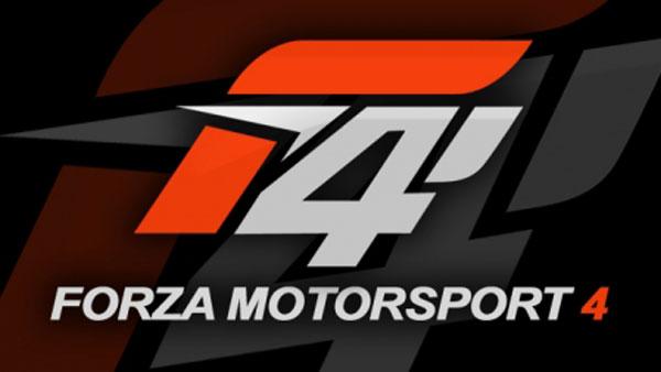 Forza 4, pack de coches el día del lanzamiento y detalles del juego de carreras