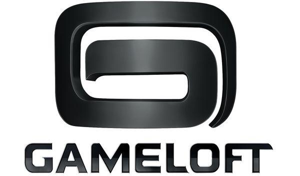 7 Juegos HD de Gameloft para iPad y iPad 2 rebajados a 0,79€