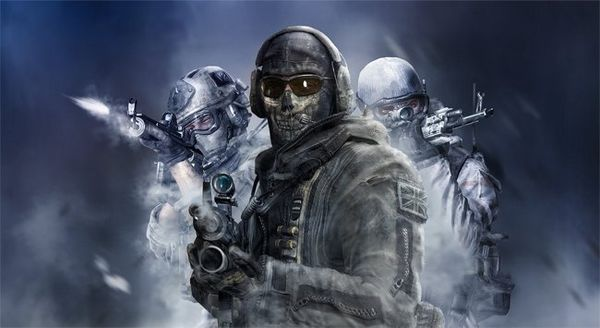 ghost-modern-warfare-3
