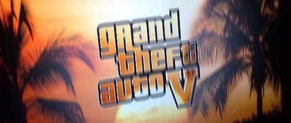 GTA V, su primer vídeo podría haber sido desvelado