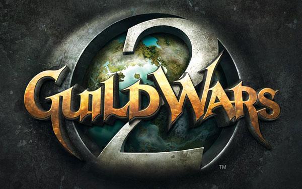 Guild Wars 2, ArenaNet prepara medidas de seguridad extra para este MMORPG