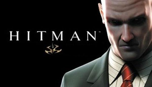 Hitman Absolution, se muestran posibles portadas para el juego de acción