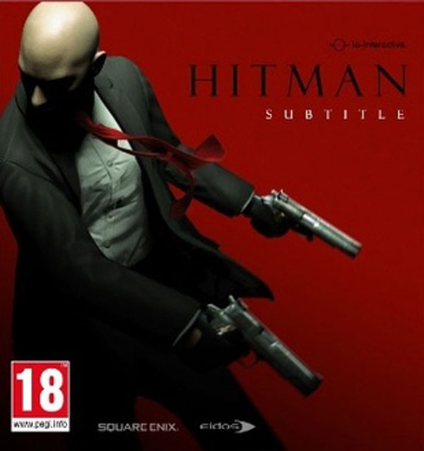 hitman_cover