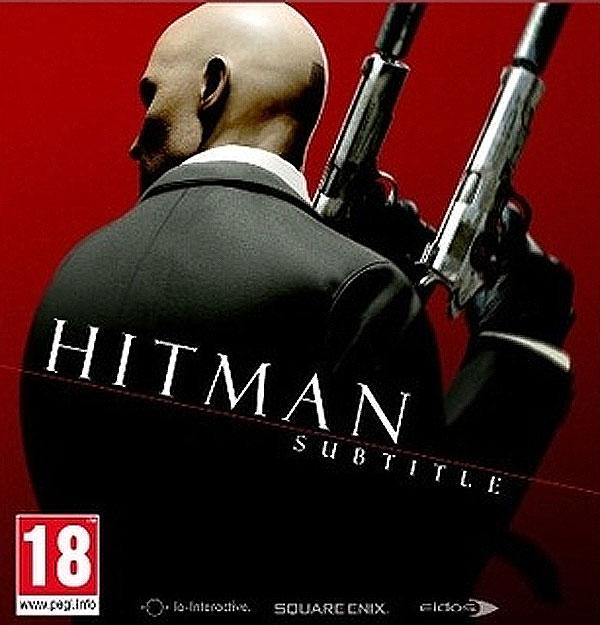 hitman_cover02