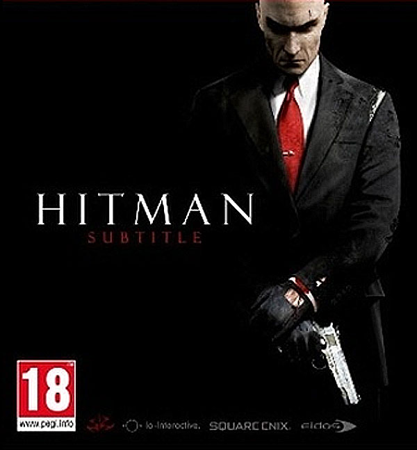 hitman_cover03