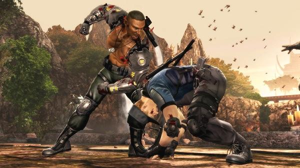 Trucos para Mortal Kombat, cómo desbloquear a Goro, trajes, batallas y temas alternativos