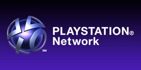 PlayStation Network, el servicio online de Sony se saturó en su reapertura