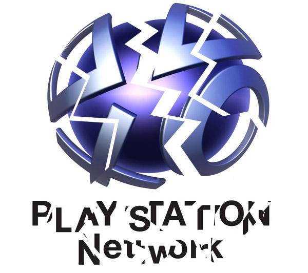 PlayStation Network, Sony explica cómo se llevó a cabo el ataque a PlayStation Network