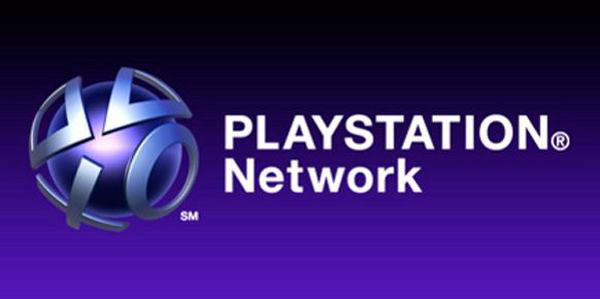 playstation_network_hacked_02