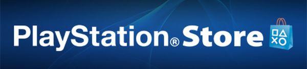PlayStation Store,  la tienda de Sony podría volver a estar operativa el 24 de mayo