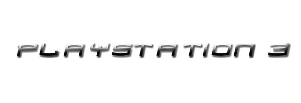 PlayStation 3, Sony sacará un nuevo headset inalámbrico para su consola de sobremesa