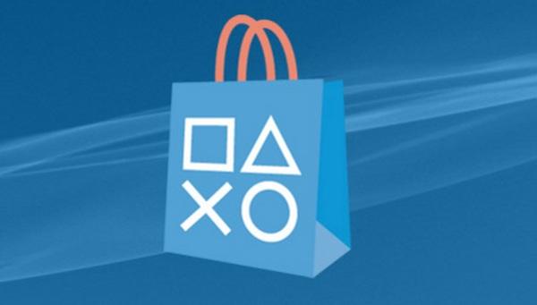PlayStation Network, la tienda de contenidos PlayStation Store podría volver mañana