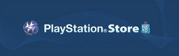 PlayStation Store, finalmente no volverá hoy la tienda digital de PlayStation 3