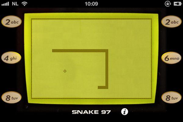 serpiente-nokia-foto02