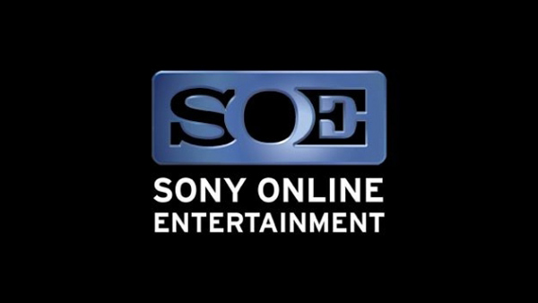 Sony confirma un nuevo robo de datos que afecta a España