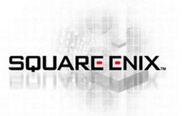 Square Enix, la compañía presentará un nuevo MMORPG para el año que viene