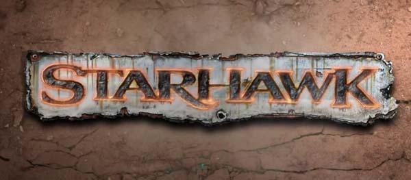 Starhawk, más novedades sobre su contenido y fecha de lanzamiento