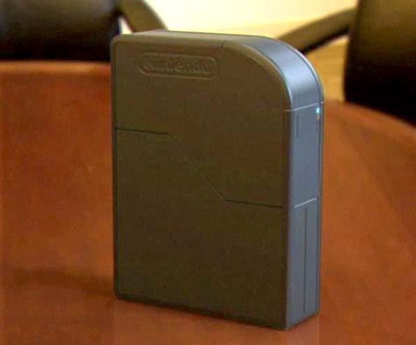 Wii 2, vídeo de presentación del nuevo Project Café de Nintendo