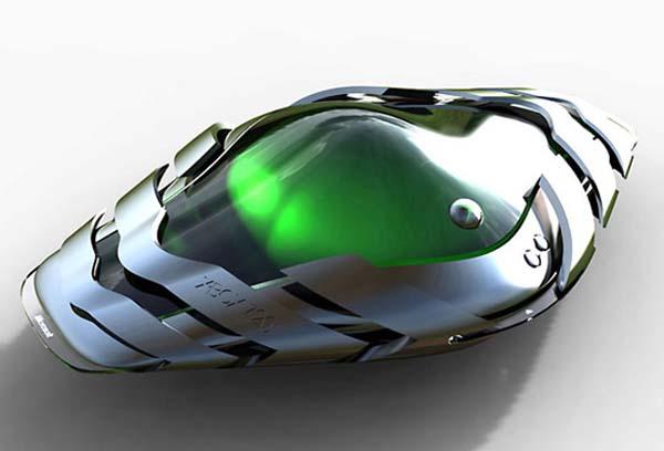 Xbox 720, la nueva consola podría estar ya en manos de los desarrolladores