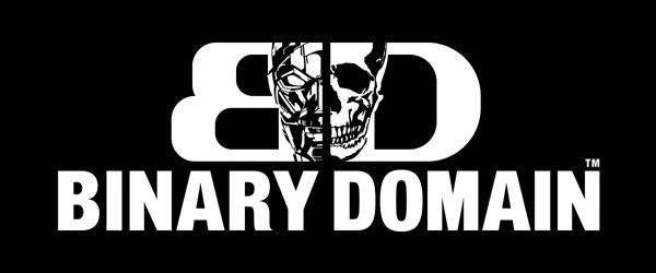 Binary Domain, conoce el nuevo juego de acción y disparos de Sega