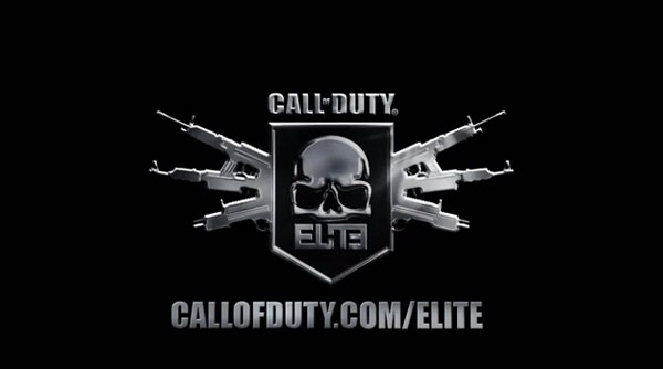 Call of Duty Elite, Activision abrirá una red social para Call of Duty a partir de Modern Warfare 3