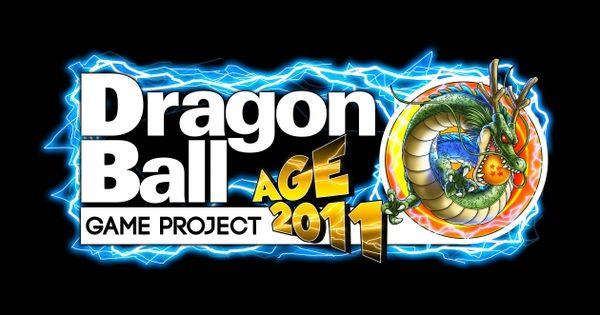 Dragon Ball Z: Ultimate Tenkaichi, así se llamará el nuevo juego de Bola de Dragón