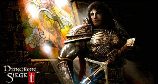 Dungeon Siege 3, análisis a fondo del juego de rol y acción con fotos, vídeos y opiniones