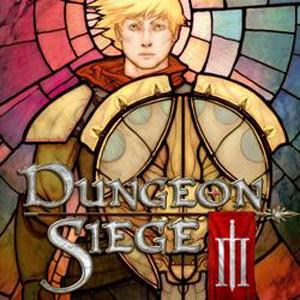 Dungeon-Siege-3-Portada