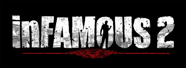 Infamous 2, como conseguir ventajas y más trucos del juego de acción de PlayStation 3