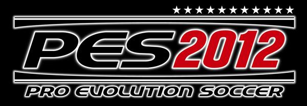 PES 2012, novedades que traerá el próximo juego de fútbol de Konami