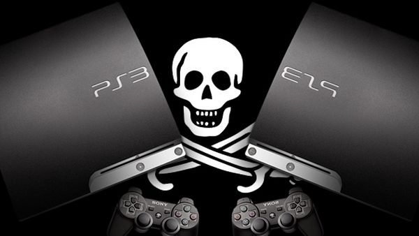 Sony ve muy difí­cil encontrar a los responsables del ataque contra PlayStation Network