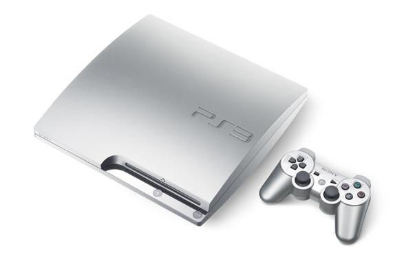 PlayStation 3, Sony confirma que sacará un nuevo modelo de su consola de sobremesa