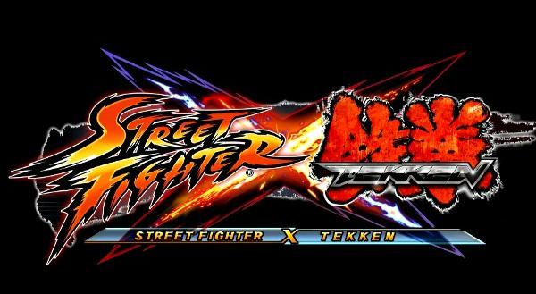 E3 2011, Street Fighter X Tekken tendrá su versión para la nueva consola portátil PSVita